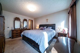Photo 22: 88 Cliffwood Drive in Winnipeg: Southdale Residential for sale (2H)  : MLS®# 202121956