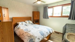 Photo 18: 50 Kay ST in Kenora: House for sale : MLS®# TB212712