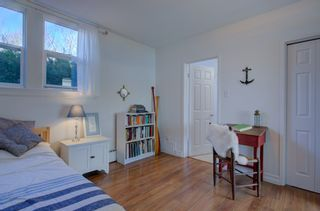 Photo 14: 8 411 Shore Drive in Bedford: 20-Bedford Residential for sale (Halifax-Dartmouth)  : MLS®# 202007275