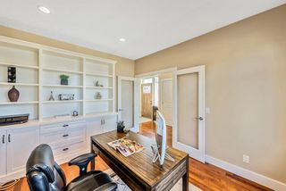 Photo 5: 1920 11 Street NW in Calgary: Capitol Hill Semi Detached for sale : MLS®# A1154294
