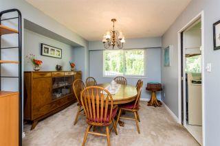 Photo 5: 1162 EAGLERIDGE Drive in Coquitlam: Eagle Ridge CQ House for sale : MLS®# R2340158