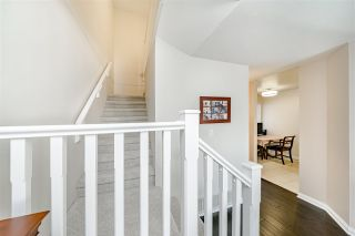 "Photo 11: 24 920 CITADEL Drive in Port Coquitlam: Citadel PQ Townhouse for sale in ""CITADEL GREEN"" : MLS®# R2416419"