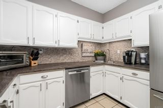 Photo 5: 304 1148 Goodwin St in : OB South Oak Bay Condo for sale (Oak Bay)  : MLS®# 853637