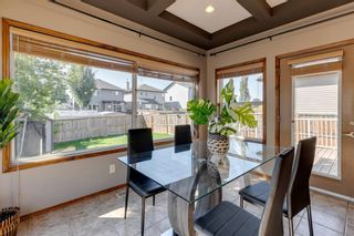 Photo 16: 359 New Brighton Place SE in Calgary: New Brighton Detached for sale : MLS®# A1131115