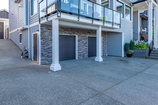 Photo 58: 713 Timberline Dr in : CR Willow Point House for sale (Campbell River)  : MLS®# 885406