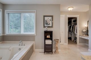 Photo 31: 228 WOODHAVEN Bay SW in Calgary: Woodbine Detached for sale : MLS®# A1016669