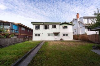 Photo 19: 3132 E 63RD Avenue in Vancouver: Champlain Heights House for sale (Vancouver East)  : MLS®# R2619591
