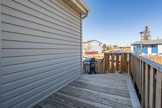 Photo 21: 288 Pensville Close SE in Calgary: Penbrooke Meadows Row/Townhouse for sale : MLS®# A1091204