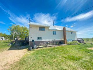 Photo 30: 24402 Township Road 603A: Rural Westlock County House for sale : MLS®# E4247251