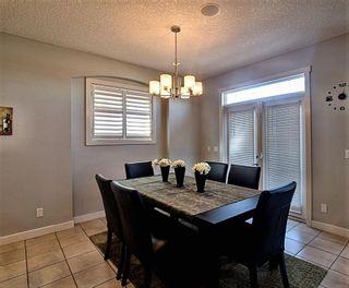 Photo 10: 315 MAHOGANY Terrace SE in Calgary: Mahogany Detached for sale : MLS®# A1071401