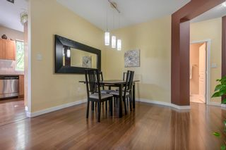 """Photo 10: 114 2969 WHISPER Way in Coquitlam: Westwood Plateau Condo for sale in """"Summerlin by Polygon"""" : MLS®# R2619335"""