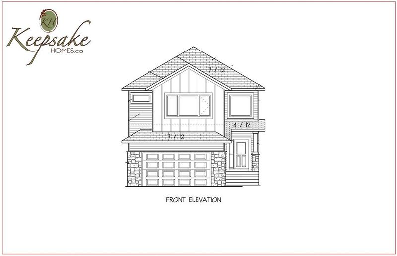 FEATURED LISTING: 141 Saddlecrest Circle Northeast Calgary