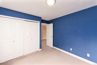 Photo 23: 7 4570 West Saanich Rd in : SW Royal Oak House for sale (Saanich West)  : MLS®# 875120