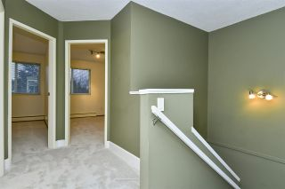 Photo 12: 6 4460 GARRY STREET in Richmond: Steveston South Townhouse for sale : MLS®# R2424595