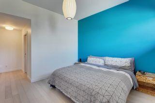Photo 24: 9620 146 Street in Edmonton: Zone 10 House for sale : MLS®# E4258675