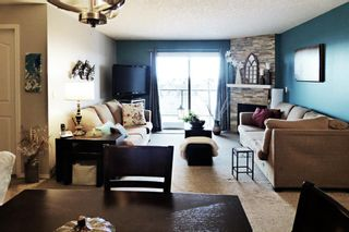 Photo 8: 1405 Millrise Point SW in Calgary: Millrise Apartment for sale : MLS®# A1050643