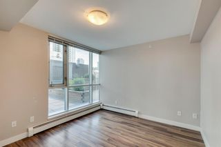 Photo 20: 209 188 15 Avenue SW in Calgary: Beltline Apartment for sale : MLS®# A1119413