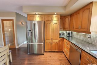 Photo 13: 1238 Baker Place in Prince Albert: Crescent Heights Residential for sale : MLS®# SK867668