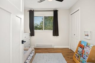 "Photo 33: 46 6100 TIFFANY Boulevard in Richmond: Riverdale RI Townhouse for sale in ""TIFFANY ESTATES"" : MLS®# R2624712"