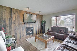 Photo 13: 140 Douglas Ridge Green SE in Calgary: Douglasdale/Glen Detached for sale : MLS®# A1114470