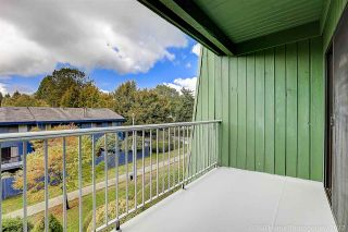 """Photo 17: 216 9202 HORNE Street in Burnaby: Government Road Condo for sale in """"Lougheed Estates II"""" (Burnaby North)  : MLS®# R2214599"""