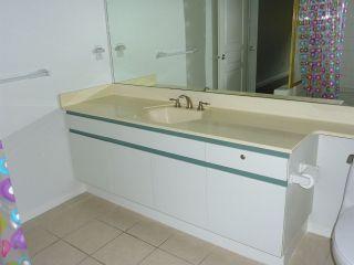 "Photo 10: 115 8180 JONES Road in Richmond: Brighouse South Condo for sale in ""LAGUNA"" : MLS®# R2218479"