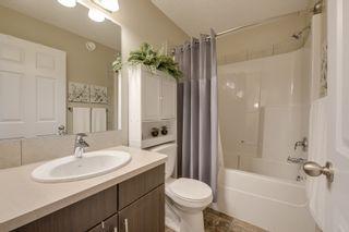 Photo 21: 732 Secord Boulevard: Edmonton House for sale : MLS®# E4128935