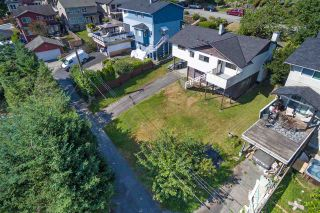 Photo 6: 536 GARFIELD Street in New Westminster: The Heights NW House for sale : MLS®# R2293564