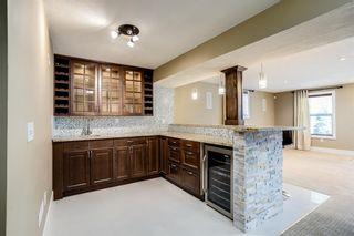 Photo 37: 18 Aspen Stone Manor SW in Calgary: Aspen Woods Detached for sale : MLS®# A1113242