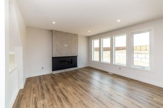 Photo 6: 52 Roberge Close: St. Albert House for sale : MLS®# E4256674