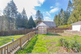 Photo 38: 4953 Homestead Way in : Na Cedar House for sale (Nanaimo)  : MLS®# 870743