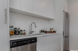 Photo 6: 613 Brighton Gate in Saskatoon: Brighton Residential for sale : MLS®# SK870333