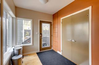 Photo 12: 32 Collingwood Place NW in Calgary: Collingwood Detached for sale : MLS®# A1135831