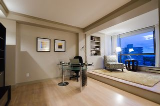 """Photo 21: 800 5890 BALSAM Street in Vancouver: Kerrisdale Condo for sale in """"CAVENDISH"""" (Vancouver West)  : MLS®# V912082"""