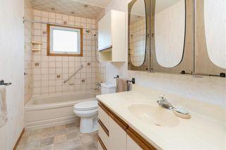 Photo 12: 420 Harold Avenue West in Winnipeg: West Transcona Residential for sale (3L)  : MLS®# 202110346