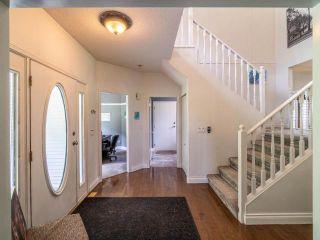 Photo 6: 9373 YELLOWHEAD HIGHWAY in Kamloops: McLure/Vinsula House for sale : MLS®# 162707