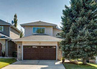 Photo 2: 11 Mt Assiniboine Circle SE in Calgary: McKenzie Lake Detached for sale : MLS®# A1152851