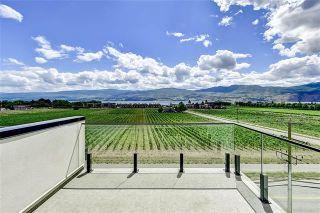 Photo 17: 3655 Apple Way Boulevard in West Kelowna: LH - Lakeview Heights House for sale : MLS®# 10212349