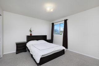 Photo 10: B 2052 1st St in : CV Courtenay City Half Duplex for sale (Comox Valley)  : MLS®# 883984