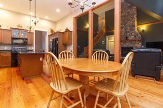 Photo 11: 1148 Osprey Dr in : Du East Duncan House for sale (Duncan)  : MLS®# 863367