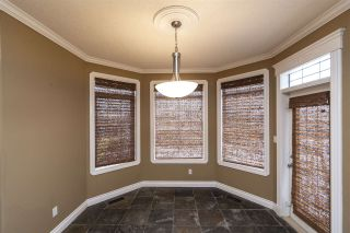 Photo 15: 239 Tory Crescent in Edmonton: Zone 14 House for sale : MLS®# E4234067