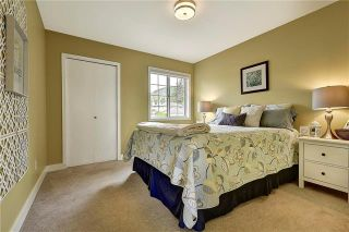 Photo 11: 3505 Witt Place: Peachland House for sale : MLS®# 10183248