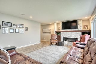 Photo 35: 865 East Chestermere Drive: Chestermere Detached for sale : MLS®# A1109304