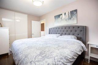 Photo 9: 128 Eade Crescent in Winnipeg: North Kildonan Residential for sale (3F)  : MLS®# 1915587