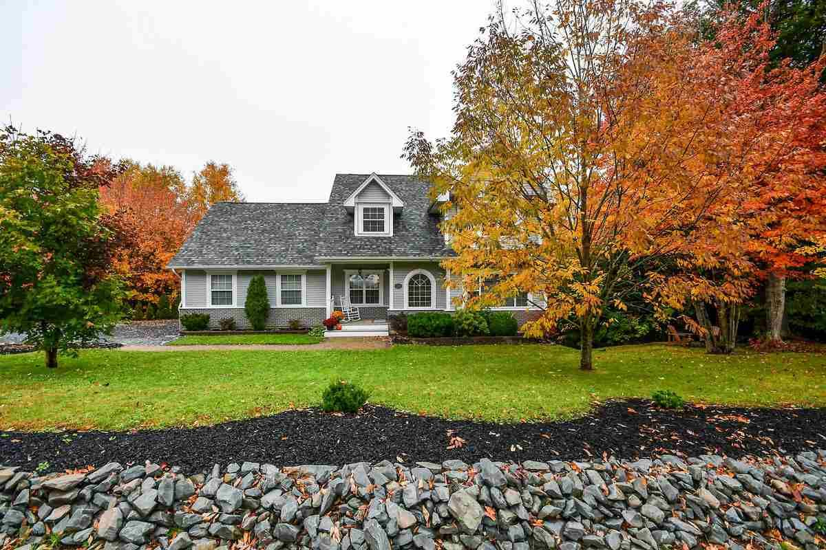 Photo 31: Photos: 34 Canterbury Lane in Fall River: 30-Waverley, Fall River, Oakfield Residential for sale (Halifax-Dartmouth)  : MLS®# 202021824