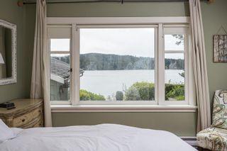 Photo 21: 6431 Sooke Rd in : Sk Sooke Vill Core House for sale (Sooke)  : MLS®# 878998