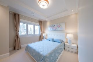 Photo 25: 4018 W 30TH Avenue in Vancouver: Dunbar House for sale (Vancouver West)  : MLS®# R2593268