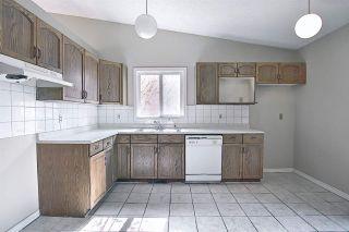 Photo 12: 15712 81 Street in Edmonton: Zone 28 House for sale : MLS®# E4236940