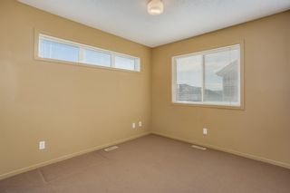 Photo 10: 15 300 EVANSCREEK Court NW in Calgary: Evanston Row/Townhouse for sale : MLS®# A1047505