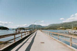 """Photo 16: 29 5761 WHARF Avenue in Sechelt: Sechelt District Townhouse for sale in """"ROYAL REACH"""" (Sunshine Coast)  : MLS®# R2577132"""